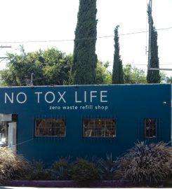No Tox Life