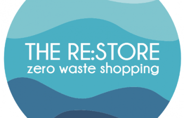 The Re:Store
