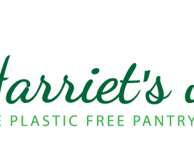 Harriet's of Hove