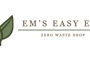Em's Easy Eco